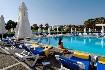 Hotelový komplex Annabelle Beach Resort (fotografie 8)