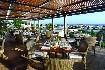 Hotelový komplex Annabelle Beach Resort (fotografie 20)