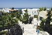 Hotelový komplex Annabelle Beach Resort (fotografie 24)