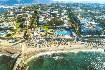 Hotelový komplex Annabelle Beach Resort (fotografie 1)