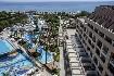 Hotel Fame Residence Lara & Spa (fotografie 3)