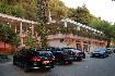 Hotel Brzet (fotografie 13)