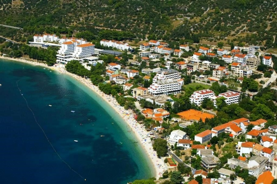 Hotel Labineca (fotografie 6)