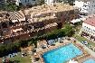 Hotel Balmoral (fotografie 9)