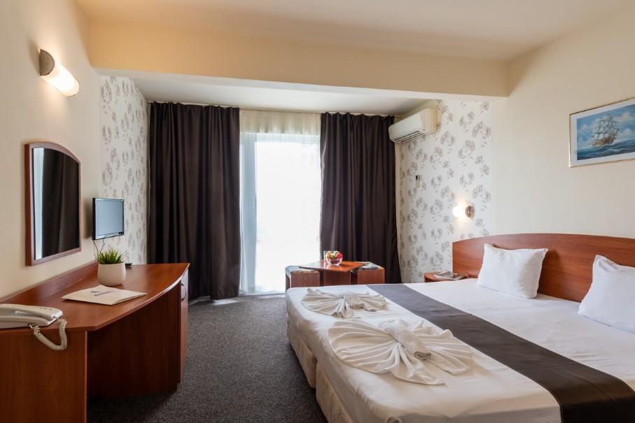 Hotel Belica (fotografie 9)
