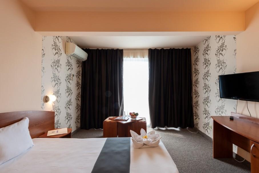 Hotel Belica (fotografie 10)