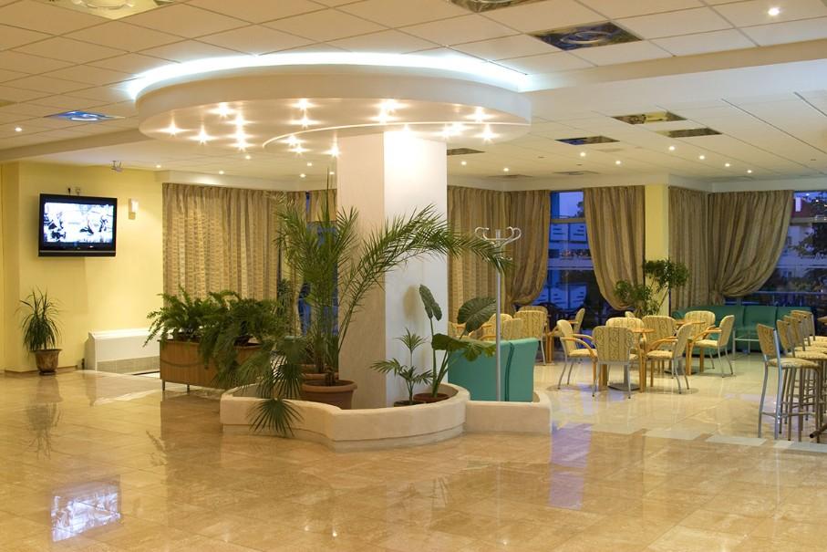Hotel Belica (fotografie 15)