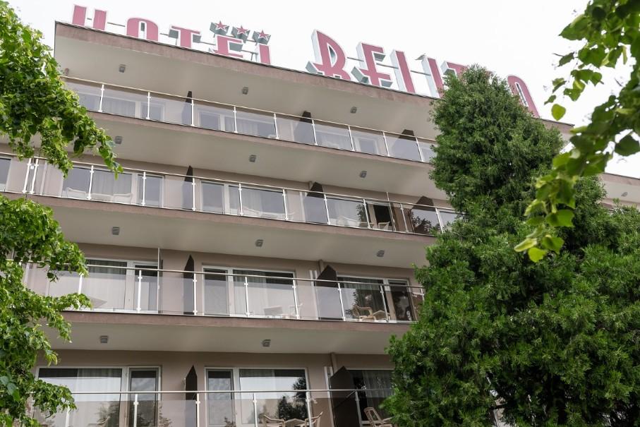 Hotel Belica (fotografie 25)