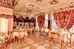 Hotel Caesar Palace (fotografie 10)