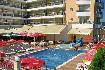 Hotel Plamena Palace (fotografie 2)
