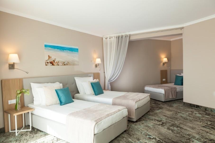 Hotel Wela (fotografie 16)