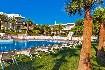 Hotelový komplex Santa Marina Beach (fotografie 5)