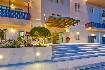 Hotelový komplex Santa Marina Beach (fotografie 8)