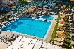 Hotel Solimar Turquoise (fotografie 8)