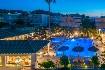 Hotel Solimar Turquoise (fotografie 9)
