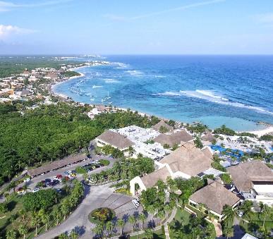 Hotel Bahia Principe Luxury Akumal (hlavní fotografie)