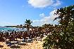 Hotel Grand Bahia Principe Tulum (fotografie 2)