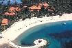 Hotel Bali Tropic Resort (fotografie 1)