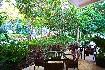 Hotel Luxury Bahia Principe Sian Ka'an (fotografie 3)