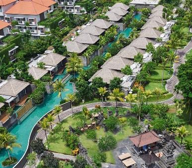 Hotel Inaya Putri Bali (hlavní fotografie)