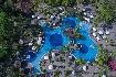 Hotel Melia Bali (fotografie 2)