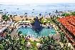 Hotelový komplex Sadara Boutique Resort (fotografie 1)