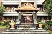 Hotel Bali Tropic Resort (fotografie 15)
