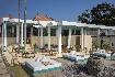 Hotelový komplex Sadara Boutique Resort (fotografie 4)