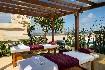 Hotelový komplex Sadara Boutique Resort (fotografie 9)