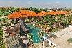 Hotelový komplex Sadara Boutique Resort (fotografie 13)