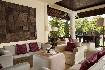 Hotelový komplex Sadara Boutique Resort (fotografie 20)