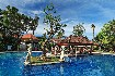 Hotel Puri Saron (fotografie 1)