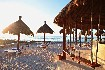 Hotel Luxury Bahia Principe Akumal (fotografie 2)