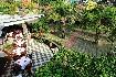 Hotel Puri Saron (fotografie 7)