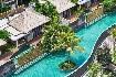 Hotel Inaya Putri Bali (fotografie 2)