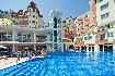 Hotel Villa List (fotografie 1)