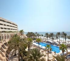Occidental Sharjah Grand Hotel