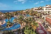 Hotelový komplex Occidental Jandia Mar (fotografie 1)