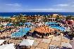 Hotelový komplex Occidental Jandia Mar (fotografie 2)