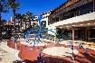 Hotelový komplex Occidental Jandia Mar (fotografie 6)