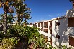 Hotelový komplex Occidental Jandia Mar (fotografie 8)