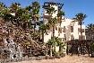 Hotelový komplex Occidental Jandia Mar (fotografie 13)