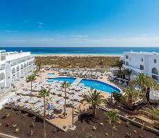 Hotelový komplex Sbh Maxorata Resort