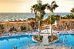 Hotel SBH Monica Beach Resort (fotografie 1)