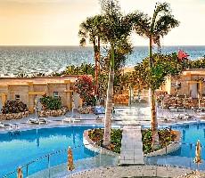 Hotel SBH Monica Beach Resort