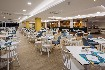 Hotelový komplex Sbh Maxorata Resort (fotografie 5)
