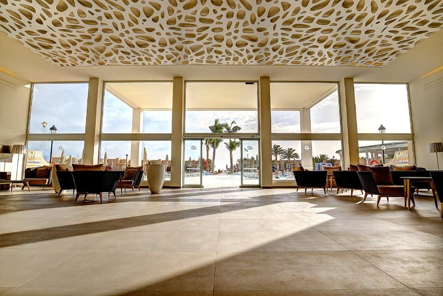 Hotel SBH Monica Beach Resort (fotografie 5)