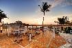Hotel SBH Monica Beach Resort (fotografie 14)