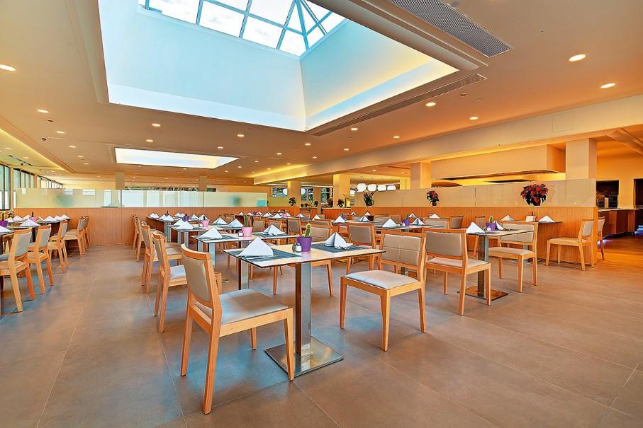 Hotel SBH Monica Beach Resort (fotografie 19)