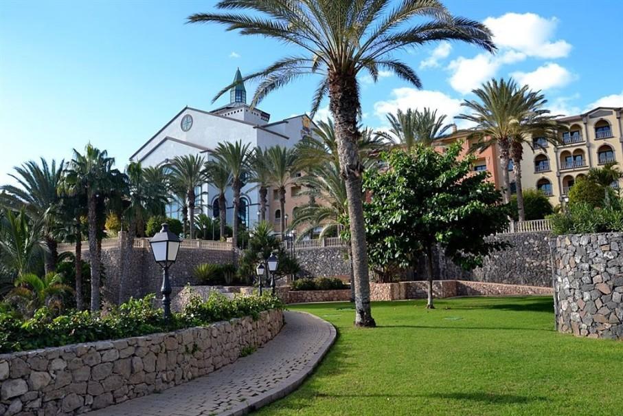 Hotel R2 Rio Calma (fotografie 5)